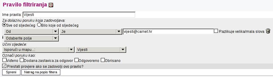 ID za prosljeđivanjesavršen naslov za web mjesto za sastanke