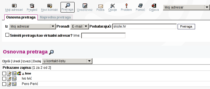 Datoteka:Webmail turba search2.png